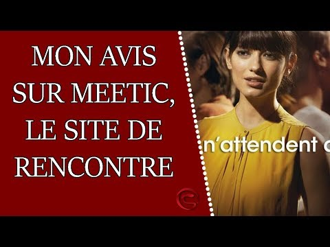 Sites de rencontre nc