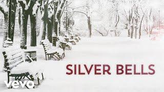 Brett Young Silver Bells