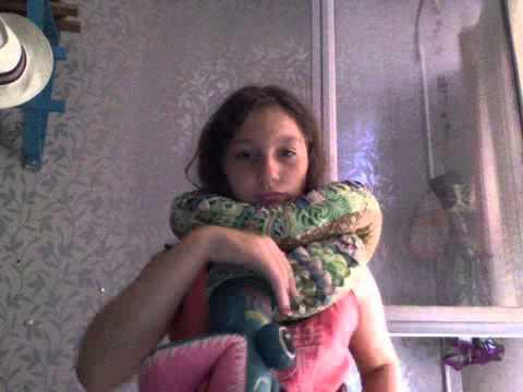 Vidéo d'une webcam datant du 26 juillet 2014 16:48