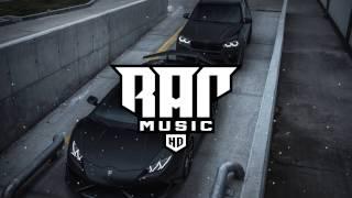 A$AP Rocky - Thuggin Noise