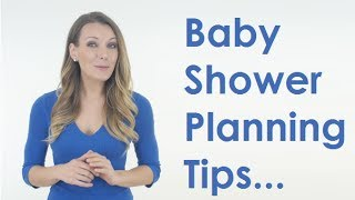 Baby Shower Invitation Wording !!!