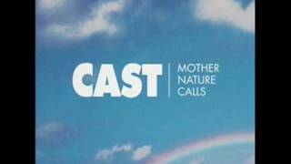 Cast - Dance of the Stars [With Piano Instrumental]
