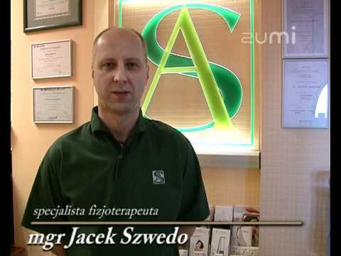 Powiększenie penisa w Blagoveshchensk