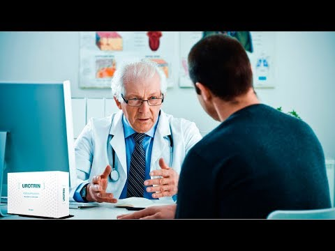 Farmaci per la prostata e lerezione