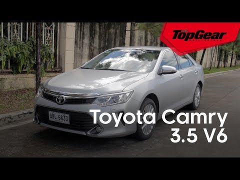 a5013a0af77018 Toyota Camry for sale - Price list in the Philippines April 2019 ...