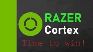razer cortex game booster review 2019 - Thủ thuật máy tính - Chia sẽ