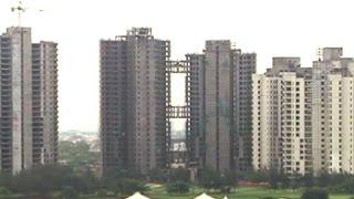 Noida & Gurgaon: Top 6 rental destinations