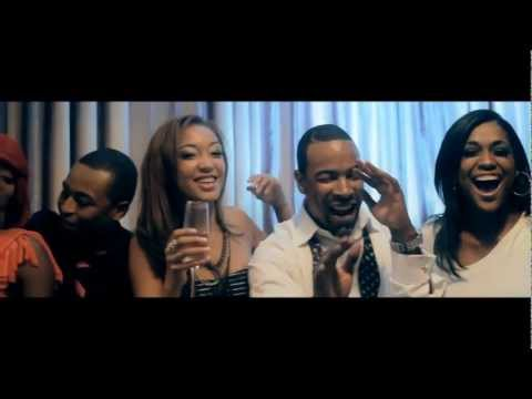 DC Don Juan ft. Kevin Ross - Rock With You (Official Video)