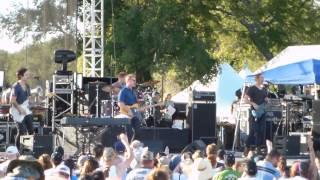 Steven Curtis Chapman -Celebrate Freedom 2015