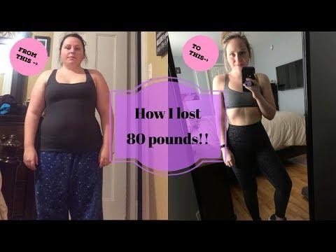 Pierdeți în greutate de zumba