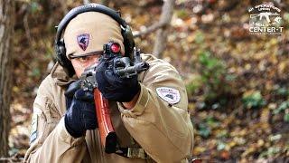 AK 47 (AKM) LANTAC Drakon Muzzle Brake DGNAK47B review
