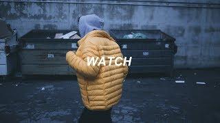 Billie Eilish - watch (Español)