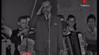 تحميل اغاني محمد عبد المطلب - يا حاسدين الناس MP3