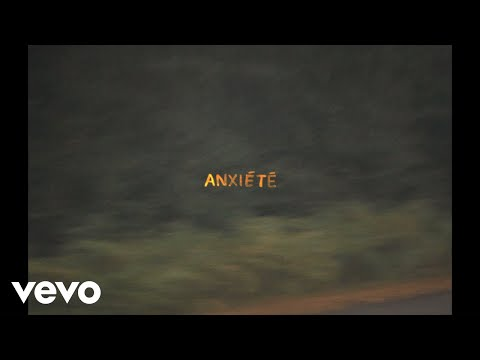 {Anxiété (Version Alternative)} Best Songs