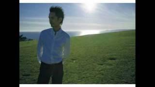 akira jimbo the light Music