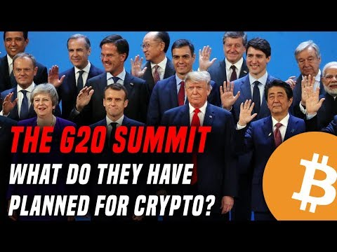 mp4 Cryptocurrency G20, download Cryptocurrency G20 video klip Cryptocurrency G20