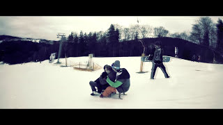 RECKLESS - Carpe Diem (Oficiální Videoklip 2016)