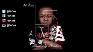50 Cent   Can I Speak To You feat Schoolboy Q (Audio)