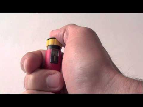 Συσκευή για τον προσδιορισμό του σακχάρου στο αίμα χωρίς ρίγες