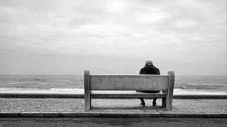 Vertical Horizon - Goodbye Again