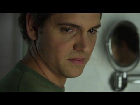 Elefantes sobre una telaraña (Cine - Drama) | Ramon Garrido actor