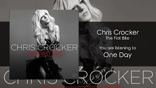 Chris Crocker - One Day [Audio]