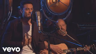 Carlos Rivera   Te Esperaba (En Vivo) (Sessions Recorded At Abbey Road)