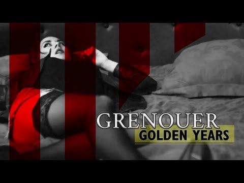 Grenouer – Golden Years: Music