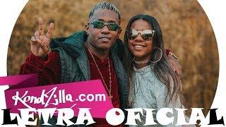 MC Dede E MC Rita   Volta Mozão (LETRA)