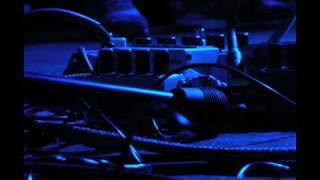 Elliott Smith - Baby Britain (acoustic)