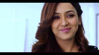 """Sapna Jahan"" - Live@Saavn with Neeti Mohan"