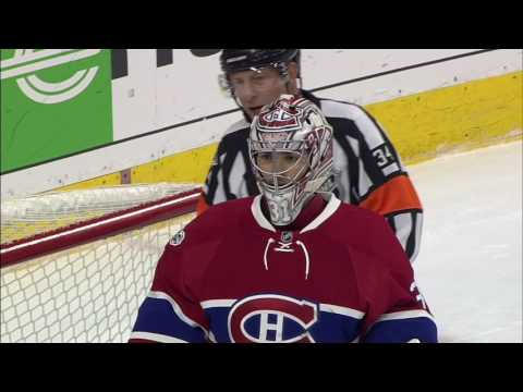 Gotta See It: Price annoying Giroux all over the ice