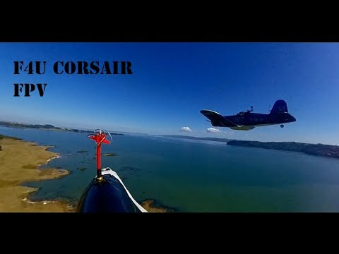 360camera--fpv-corsair-formation