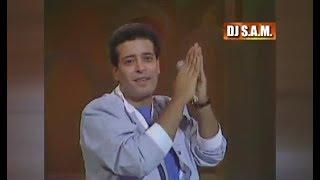 تحميل و مشاهدة Alaa Abdel Khalek - Salem - Master I علاء عبد الخالق - سلم - ماستر MP3