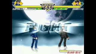 Final Zeroko 100% on Mugen Archive - YouTube