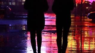 "Nouvel extrait Vidéo ""One of these days"" du EP MOORSE"