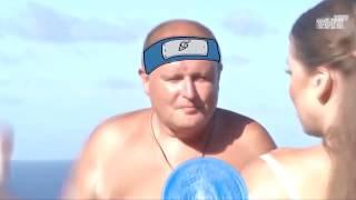 Ultimate Slav Compilation (1) Putin, Putout Edition