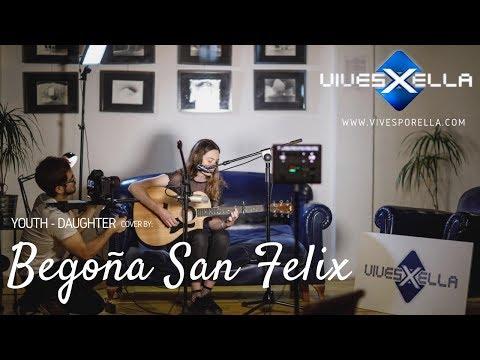 Bego San Felix