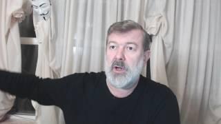 ПЛОХИЕ НОВОСТИ в 21.00. 12/01/2017