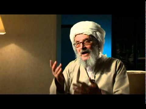 Kurd û Musilman <br /> کورد و مسڵمان