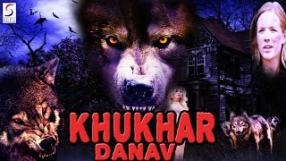 Khunkhar Danav  Dubbed Hindi Movies 2016 Full Movie HD L