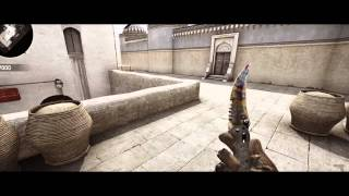 CSGO Bhop Script Working 2019 | Undetected