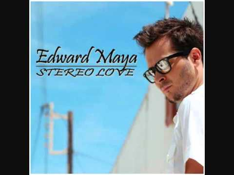 Edward Maya & Vika Jigulina - Stereo Love (Paki & Jaro Remix) video