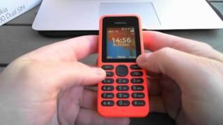 Nokia 130 im Test