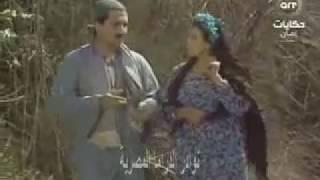 تحميل اغاني مجانا ليه ؟ .... محمد ثروت ... ساحر الكلمة