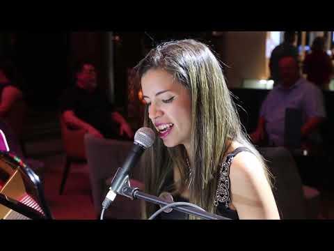 Vídeo Victoria Yanez: Cantante y Pianista para eventos 1