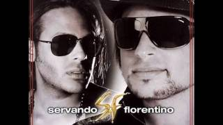 Servando & Florentino - Cuando Tu Te Vas
