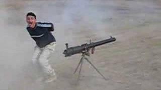 afghan boomb