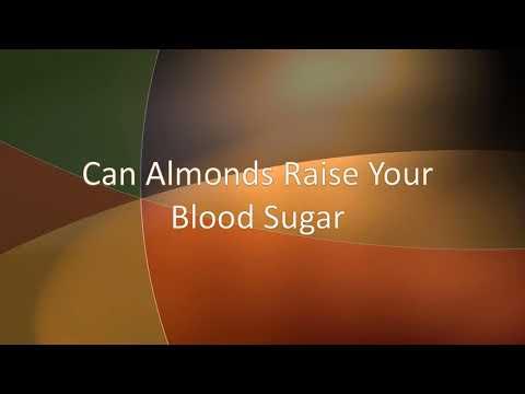 Die Kosten der Platten Blutzucker zu messen,