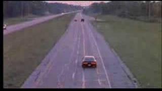 Gypsy 83 (2001) Video